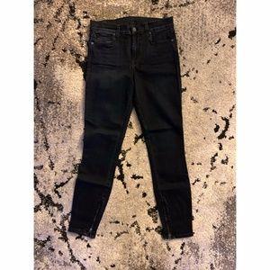 Womens Ksubi Jeans Size 27